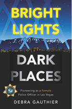 rr-bright-lights-debra-gauthier