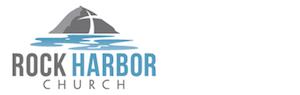 header-rockharbor-300