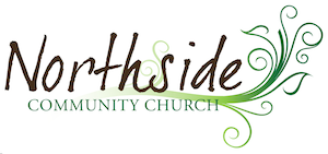 header-northsidecommunity