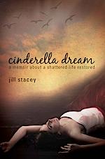 rr-cinderella-dream-stacey