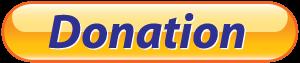donation-button-300a