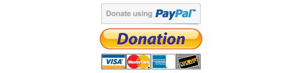 hwom-paypal-donation-600b