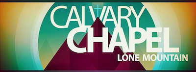 header-calvary-chapel-lone-mountain