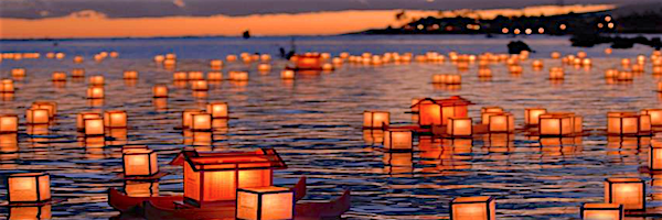 banner-sea-candles-600