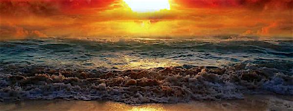 sun-and-rough-shore-600