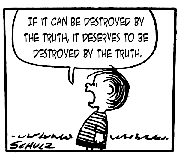 peanuts-destroyed
