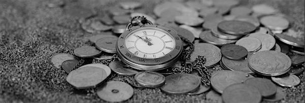 coins-timepiece